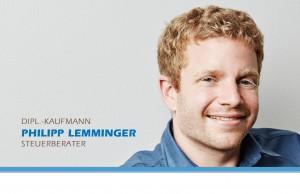 15009_LEMM_ReDesign_Visi_Philipp_Lemminger_RZ