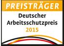arbeitsschutzpreis-2015